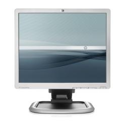 HP Compaq LA1951g 19-inch monitor