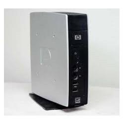 HP T5540 Thin-Client